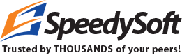SpeedySoft